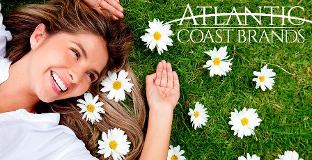 About Atlantic Coast Brands