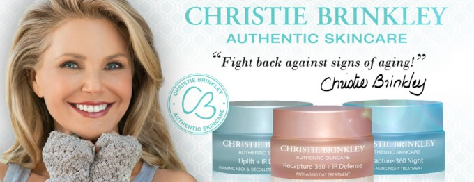 Slider_Christie-Brinkley
